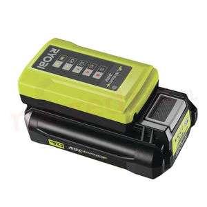 Ryobi ładowarka i akumulator 36V 2.0Ah