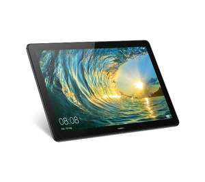 Tablet Huawei MediaPad T5 10 WiFi 2/32GB (czarny)