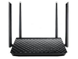 Router ASUS RT-AC57U v3