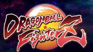 [PC] Dragon Ball FighterZ @Gamivo