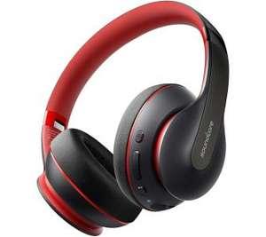 Słuchawki bezprzewodowe Anker Soundcore Life Q10 129,99 zł RTV Euro AGD