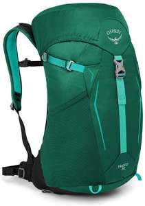 Plecak Osprey Hikelite 32 zielony