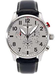 Zegarek Iron Annie D-AQUI IA-5684-4