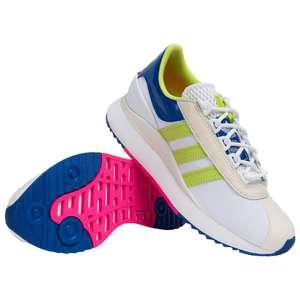 Damskie buty ADIDAS SL ANDRIGE W FX3926 @sportrabat