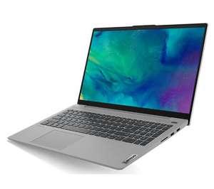 "Laptop Lenovo IdeaPad 5 15ARE05 15,6"" AMD Ryzen 7 4700U - 16GB RAM - 512GB Dysk - Win10"