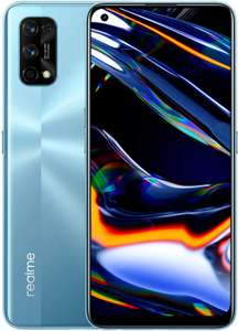 Smartfon Realme 7 Pro 8/128 GB Dual SIM