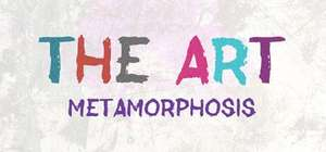 THE ART - Metamorphosis (PC) - gra logiczna/ puzzle za darmo w IndieGala