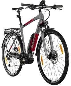 Rower elektryczny FELT Sport-E 50 EQ