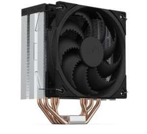 Chłodzenie procesora Sillentium PC Fera 5