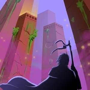 Mystic Pillars: A Puzzle Game za darmo @ Apple