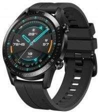 Smartwatch Huawei Watch Gt 2 Sport