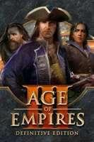 Age of Empires III: Definitive Edition za 18,70 zł z Brazylijskiego MS Store @ PC