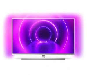 Telewizor Philips 58PUS8545