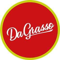 RABAT 15% NA ZAMÓWIENIE w Da Grasso