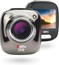 kamera samochodowa Rejestrator jazdy Xblitz Z9
