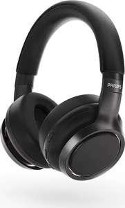 Słuchawki PHILIPS TAH9505BK/00 ANC Bluetooth 5.0 ( a Philips Fidelio L3/00 za 999zł)
