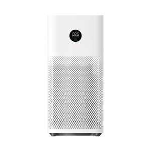 Oczyszczacz powietrza Xiaomi Mijia Mi Air Purifier 3H (wysyłka z Hiszpanii) @Gshopper