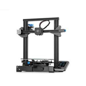 Drukarka 3D Creality 3D Ender-3 V2 z Polski za $216.00