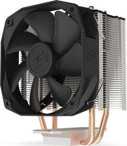 Chłodzenie CPU SilentiumPC Spartan 4