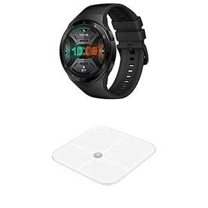 Huawei watch GT2e +waga gratis z Amazon.de
