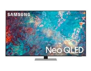 Telewizor SAMSUNG QE65QN85AAT
