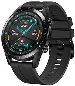 Huawei watch gt 2 46mm + kod amazon 5euro €107,50