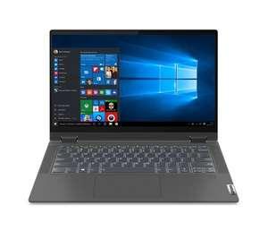 Lenovo IdeaPad Flex 5-14 Ryzen 5/16GB/1TB/Win10