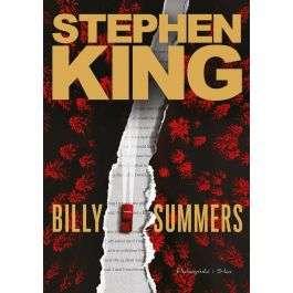Billy Summers - Stephen King (ebook)