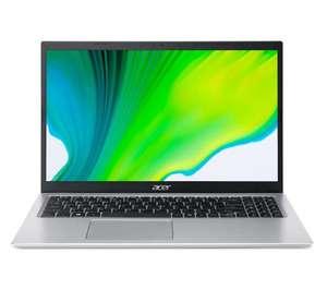 Laptop Acer Aspire 5 Intel® Core™ i5-1135G7 - 8GB RAM - 512 Dysk Bez systemu