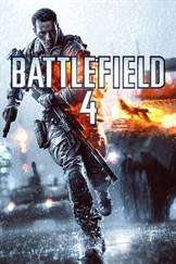 Dni grania za darmo - Battlefield 4 / Neon Abyss / AO Tennis 2 @ Xbox One