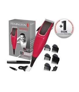 Maszynka do strzyżenia włosów Remington Apprentice HC5018+ Latarka VARTA Outdoor Sports