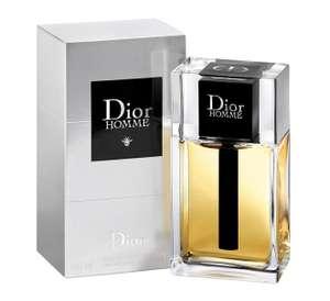 Perfumy Dior Homme 2020 - 100 ml
