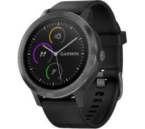 Zegarek Garmin Vivoactive 3 619 zł RTV Euro AGD