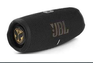 JBL Charge 5 Tomorrowland Edition