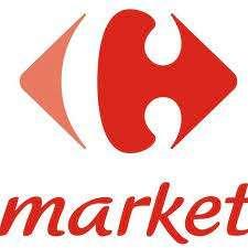 Carrefour 15 zł zniżki z kodem, MWZ 99zł