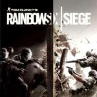 Darmowy weekend z Tom Clancy's Rainbow Six Siege na PC, Google Stadia i konsolach PlayStation
