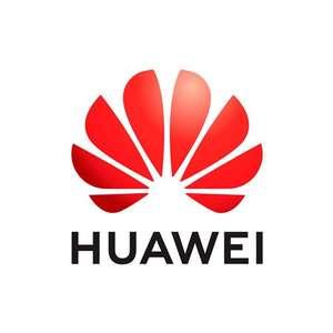 Huawei - kod rabatowy 20 zł za opinie pozakupowa przy minimalnym zamówieniu za 21 zl