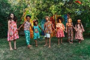 Dodatkowe 10 zł zniżki za każde wydane 100 zł na ubranka dziecięce