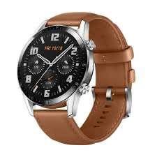 Smartwatch Huawei watch gt2 46 mm
