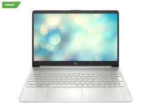 """Laptop HP 15s-eq1123nw (15.6"""", FHD, AMD Ryzen-5, 16 GB RAM, 512 GB SSD, Win10) @OleOle!"""