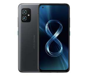 Smartfon ASUS ZenFone 8/128