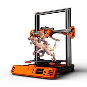 Drukarka 3D TEVO Tarantula Pro z Czech $99.99