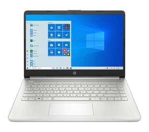 "Laptop HP 14s (IPS 14"", i3 11th, 8GB ram, 256GB ssd, win10)"