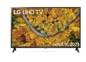 "Telewizor LG 65UP75003LF (65"" 4K UHD, 60Hz) @Neonet"