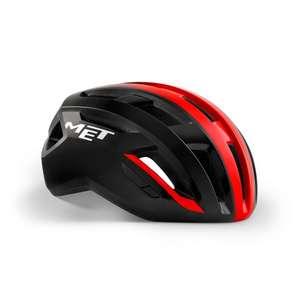 Kask rowerowy MET Vinci MIPS (2020)