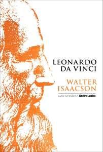 Leonardo Da Vinci - Walter Isaacson dostawa do salonu za darmo