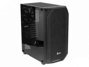 Komputer ZENPC i5 10400F, MSI RX 6600 XT Gaming X, SSD 1TB, 16 GB DDR4
