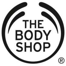 Mgiełki do twarzy i ciała 35% taniej oraz produkty do demakijażu 40% taniej @TheBodyShop