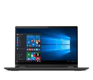 Laptop Lenovo IdeaPad Flex 5-14 i5-1035G/8GB/512/Win10 Touch