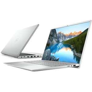 "Laptop DELL Inspiron 7400 14.5"" IPS i5-1135G7 8GB SSD 512GB Windows 10 Home"